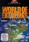 World of Extremes, Vol. 1 DVD OVP