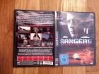 Rangers - Im Fadenkreuz deines Feindes *** Action Thriller