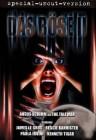 Das Böse 2 Phantasm II Special Uncut Version ASTRO limitiert
