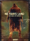 No Mans Land - The rise of reeker - DVD