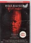 Hellraiser - Hellseekes - DVD