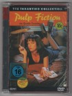Pulp Fiction - Jewel Case - neu in Folie - uncut!!