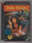 Pulp Fiction - Jewel Case - neu in Folie - uncut!!