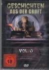 Geschichten aus der Gruft Vol.3