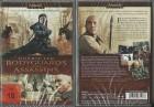 Bodyguards & Assassins-  2-Disc Special Edition - Donnie Yen