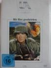Mit Blut geschrieben - Krieg in Korea - Gregory Peck