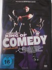 King of Comedy - Action forever, Kreuzfeuer - Jackie Chan