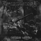 彡Lycanthropy - Operation Werewolf (Oskal,Wewelsburg)