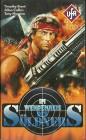 Im Wendekreis des S�ldners - VHS-Hartbox - FSK 18