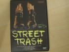 Dragon # 01 - Street Trash / DVD Jim Muro