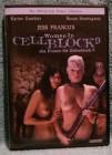 Frauen für Zellenblock 9 Dvd  Jess Franco