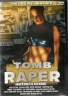 Tomb Raper (19086)