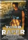 Tomb Raper (19092)