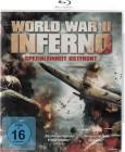 World War 2 Inferno (19105)