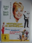 Meisterschaft im Seitensprung - Doris Day, David Niven