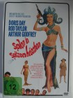 Spion in Spitzenh�schen - Doris Day undercover Agentin