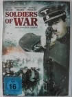 Soldiers of War - Hilter plant Falschgeld f�r Alliierten