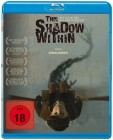 The shadow within [Blu-ray] OVP