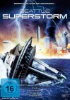 Seattle Superstorm DVD Neuwertig
