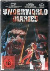 Underworld Diaries (19114)