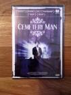 Cemetery Man *** SEX Gewalt ALPTRAUM