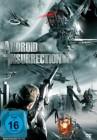 Android Insurrection DVD Neuwertig