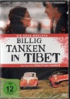 Billig Tanken in Tibet (19137)
