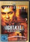 Nightkill (19131)