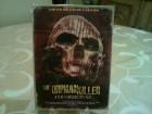 The Orphan Killer Mediabook Ovp