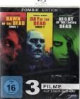 Zombie Edition (19112) 3 Filme