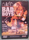 BAD BOYS Sean Penn Dvd Beste Fassung!!!