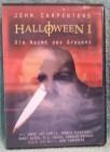 Halloween Dvd Ungekürzte Kinofassung!