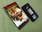 Sandokan - Der Tiger von Malaysia VHS EuroVideo / Bavaria