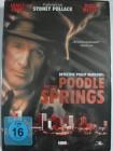 Der Fall Poodle Springs - Detektiv Philip Marlowe