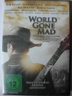 World Gone Mad - Bob Dylan, Penelope Cruz, Jeff Bridges