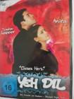 Yeh Dil - Dieses Herz - Eine gro�e Liebe - Musical mit Anita
