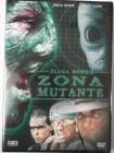 Zona Mutante - blutdurstige Zombies, Splatter Horror uncut