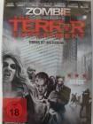 Zombie - The Terror Experiment - tödlicher Virus, Hochhaus