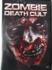 Zombie Holocaust - Zombie Death Cult - Kannibalen New York