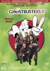 Ghostbusters 2 -DVD- (Australien Import inkl. Deutsch)