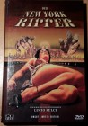 Der New York Ripper  Uncut Limited Edition XT Cover B