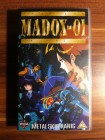 Madox-01