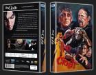 The Cloth - gr Blu-ray Hartbox Lim 299 OVP