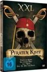 Piraten Kiste XXL [2 DVDs] Neuwertig
