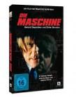 Die Maschine DVD OVP