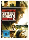 Street Kings 2 - Motor City DVD OVP