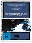 Notorious B.I.G. - No Dream Is Too B.I.G. DVD OVP