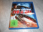 MISSION IMPOSSIBLE III - Blu Ray - Collectors Ed. Tom Cruise