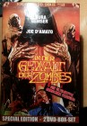 IN DER GEWALT DER ZOMBIES  X-Rated Hartbox Cover A  2 DVDs