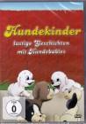 Hundekinder - lustige Geschichten mit Hundebabies